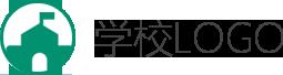 旬阳县教育人人通综合服务平台